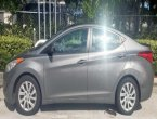 2013 Hyundai Elantra under $4000 in Florida