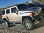 2006 Hummer H3 in CA