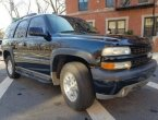 2005 Chevrolet Tahoe under $8000 in New York