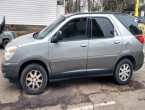 2004 Buick Rendezvous under $3000 in Indiana