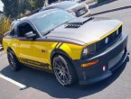 2005 Ford Mustang in CA
