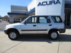 1999 Honda CR-V under $5000 in Ohio