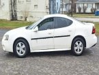 2006 Pontiac Grand Prix under $3000 in Indiana