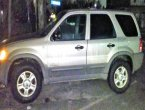 2001 Ford Escape in IN