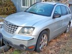 2006 Chrysler Pacifica in IN