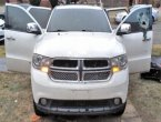 2012 Dodge Durango under $3000 in Michigan