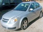 2006 Chevrolet Cobalt in KS