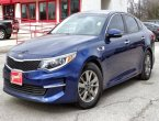 2016 KIA Optima under $3000 in Texas
