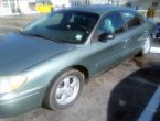 2006 Ford Taurus under $500 in Missouri