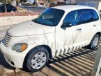 2008 Chrysler PT Cruiser under $5000 in Nevada