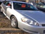 2013 Chevrolet Impala under $8000 in Pennsylvania