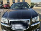2012 Chrysler 300 under $15000 in Illinois