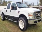 2009 Ford F-250 under $12000 in Florida