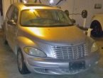 2006 Chrysler PT Cruiser under $4000 in Missouri