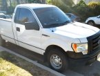 2010 Ford F-150 under $9000 in California