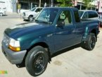 1998 Ford Ranger under $2000 in Indiana