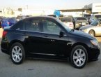 2013 Chrysler 200 under $6000 in California