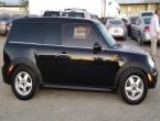 2010 Mini Cooper under $4000 in California
