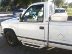 1991 Chevrolet 1500 under $3000 in Florida