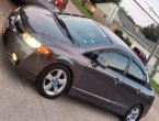 2010 Honda Civic under $5000 in Texas