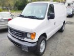 2005 Ford Econoline under $5000 in New York