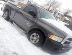 2004 Dodge Ram in MI