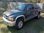 2003 Dodge Dakota under $4000 in Florida
