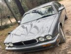 2003 Jaguar XJ8 under $5000 in Florida