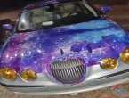2003 Jaguar S-Type in FL