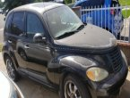 2001 Chrysler PT Cruiser in CA