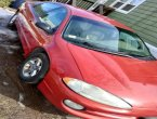 2003 Dodge Intrepid under $3000 in Massachusetts