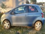 2007 Toyota Yaris under $3000 in North Carolina