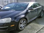2005 Volkswagen Jetta under $3000 in Washington