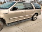 2002 Ford Expedition under $2000 in Oklahoma