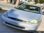 2004 Ford Focus under $2000 in Nevada