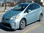 2012 Toyota Prius under $10000 in Tennessee