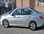 2013 Honda Accord under $12000 in California