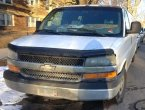2004 Chevrolet Express in MN
