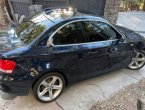 2009 BMW 128 under $8000 in California