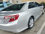 2014 Toyota Camry under $10000 in California