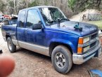 1998 Chevrolet 1500 under $4000 in Texas