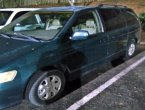 2002 Honda Odyssey under $2000 in North Carolina