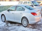 2011 Buick Regal under $5000 in Michigan