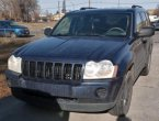2005 Jeep Grand Cherokee under $5000 in Montana