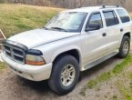 2003 Dodge Durango under $3000 in Tennessee