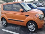 2011 KIA Soul under $4000 in Florida