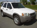 2002 Ford Escape - Baltimore, MD