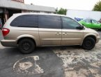 2003 Chrysler Town Country under $6000 in Maryland