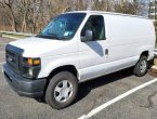 2008 Ford E-250 under $13000 in New Jersey