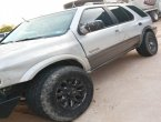 2001 Honda Passport in Texas